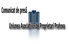sigla_comunicat_presa_UAP