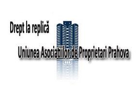sigla_dreptlareplica_UAP