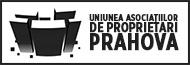 Uniunea Asociațiilor de Proprietari – Prahova